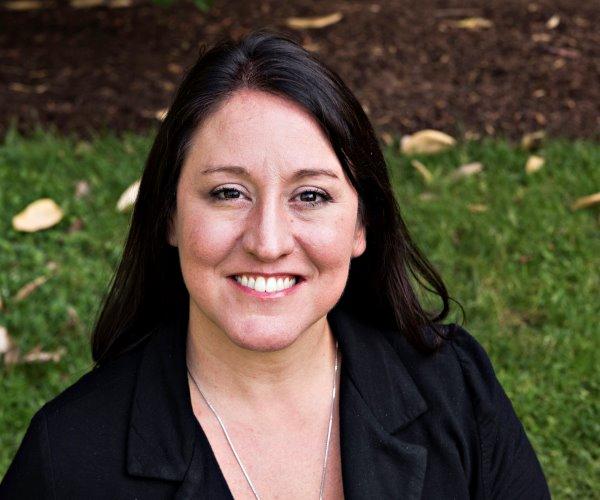 Melissa Harley, AdvCD/BDT(DONA), LCCE